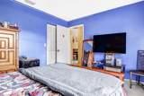 5793 Corson Place - Photo 20