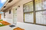5793 Corson Place - Photo 7