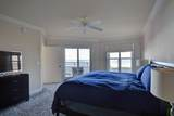 3702 Highway A1a - Photo 13