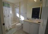 3702 Highway A1a - Photo 18