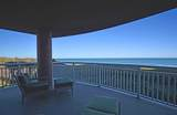 3702 Highway A1a - Photo 2