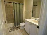 3702 Highway A1a - Photo 21