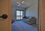 3702 Highway A1a - Photo 22