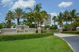 3702 Highway A1a - Photo 36