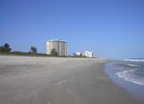 3702 Highway A1a - Photo 37