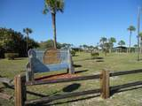 3702 Highway A1a - Photo 45