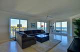3702 Highway A1a - Photo 5
