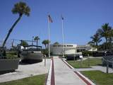 3702 Highway A1a - Photo 50