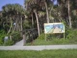 3702 Highway A1a - Photo 51