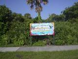 3702 Highway A1a - Photo 52