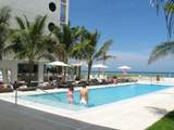 3702 Highway A1a - Photo 55