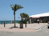 3702 Highway A1a - Photo 56