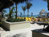 3702 Highway A1a - Photo 57