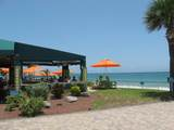 3702 Highway A1a - Photo 58