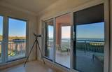 3702 Highway A1a - Photo 6