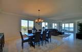 3702 Highway A1a - Photo 7