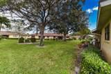 4395 Eucalyptus Tree Court - Photo 28