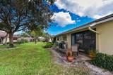 4395 Eucalyptus Tree Court - Photo 29