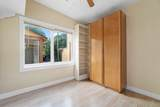 1416 2nd Avenue - Photo 16
