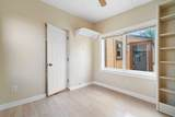 1416 2nd Avenue - Photo 17