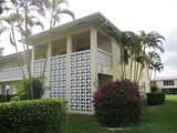 1340 19th Terrace - Photo 1