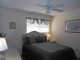 3206 Black Oak Court - Photo 21