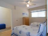 3206 Black Oak Court - Photo 25