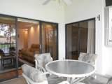 3206 Black Oak Court - Photo 28