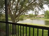 3206 Black Oak Court - Photo 29