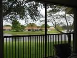 3206 Black Oak Court - Photo 30