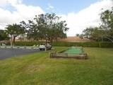 3206 Black Oak Court - Photo 37