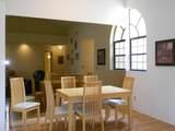3206 Black Oak Court - Photo 9