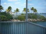 1820 New Palm Way - Photo 7