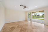 19635 Biscayne Bay Drive - Photo 17
