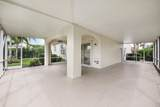 19635 Biscayne Bay Drive - Photo 32