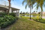 19635 Biscayne Bay Drive - Photo 33