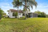 19635 Biscayne Bay Drive - Photo 34