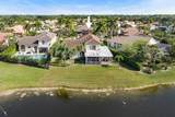 19635 Biscayne Bay Drive - Photo 41