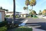 5510 Ocean Boulevard - Photo 11