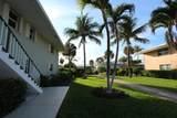 5510 Ocean Boulevard - Photo 12