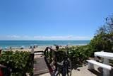 5510 Ocean Boulevard - Photo 22