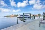 10701 Ocean 698 Drive - Photo 21
