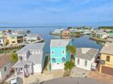 10701 Ocean 698 Drive - Photo 25