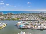 10701 Ocean 698 Drive - Photo 28