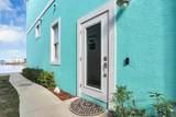 10701 Ocean 698 Drive - Photo 32