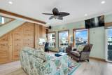10701 Ocean 698 Drive - Photo 35