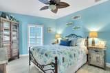 10701 Ocean 698 Drive - Photo 7