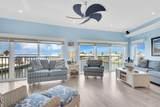 10701 Ocean 698 Drive - Photo 9