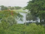 1601 Abaco Drive - Photo 30