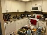 4207 Oak Terrace Drive - Photo 11